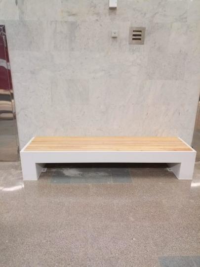 Пример мебели MebelExpert для метро «Коммунарка» фото №3