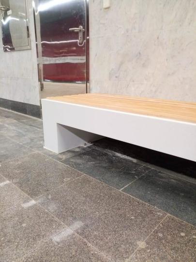 Пример мебели MebelExpert для метро «Коммунарка» фото №4