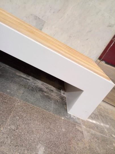 Пример мебели MebelExpert для метро «Коммунарка» фото №5