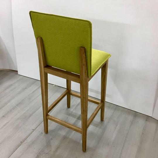 Пример мягкой мебели изготовленной компанией MebelExpert фото №14