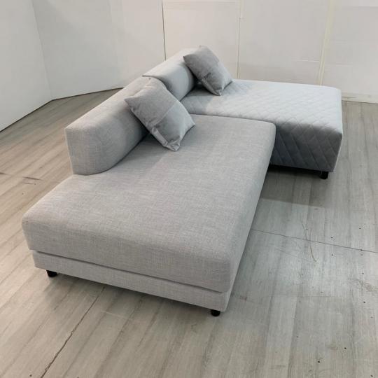 Пример мебели изготовленной на заказ фото №6